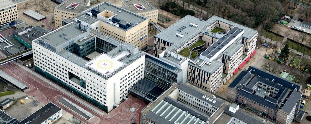 radboudziekenhuis-1-101-1370870711253749774