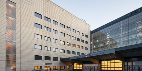 radboudziekenhuis-2-101-13708710581986475770